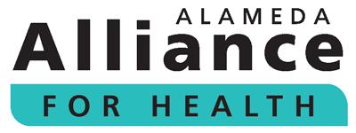 Alameda Alliance for Health